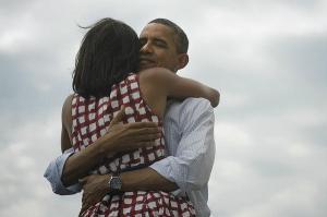 barack-and-michelle-obama-photo